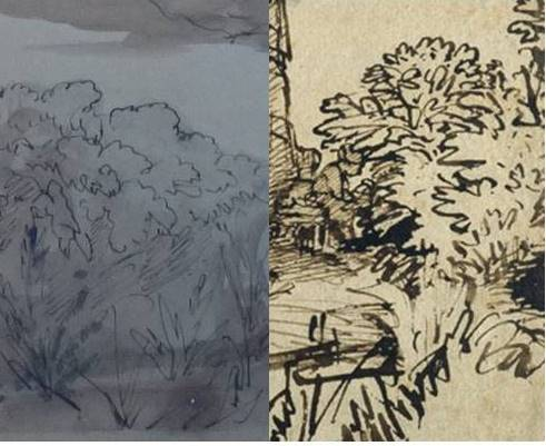 rembrandt-comparison