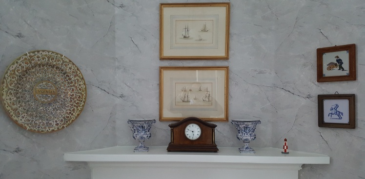 mantelpiece-bathroom