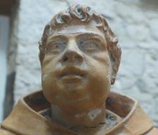 terracotta-friar-2