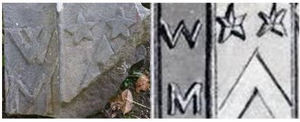 walter-mawer-lintels-comparison