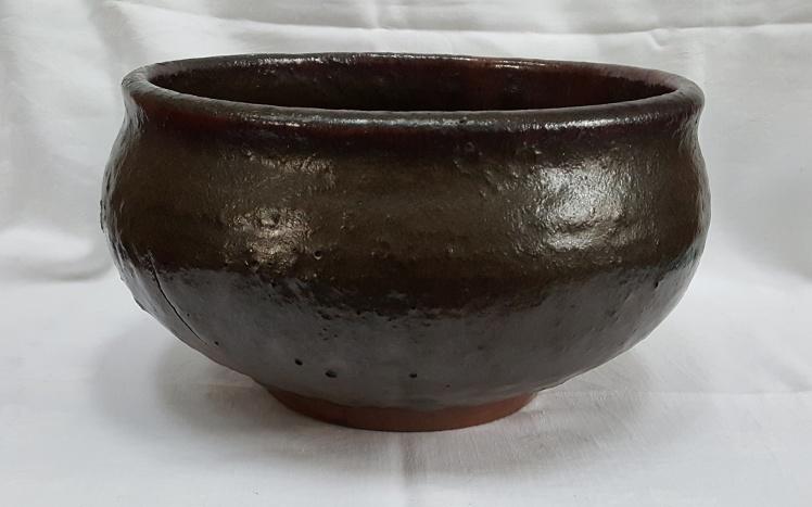 2_Bernard Leach Bowl