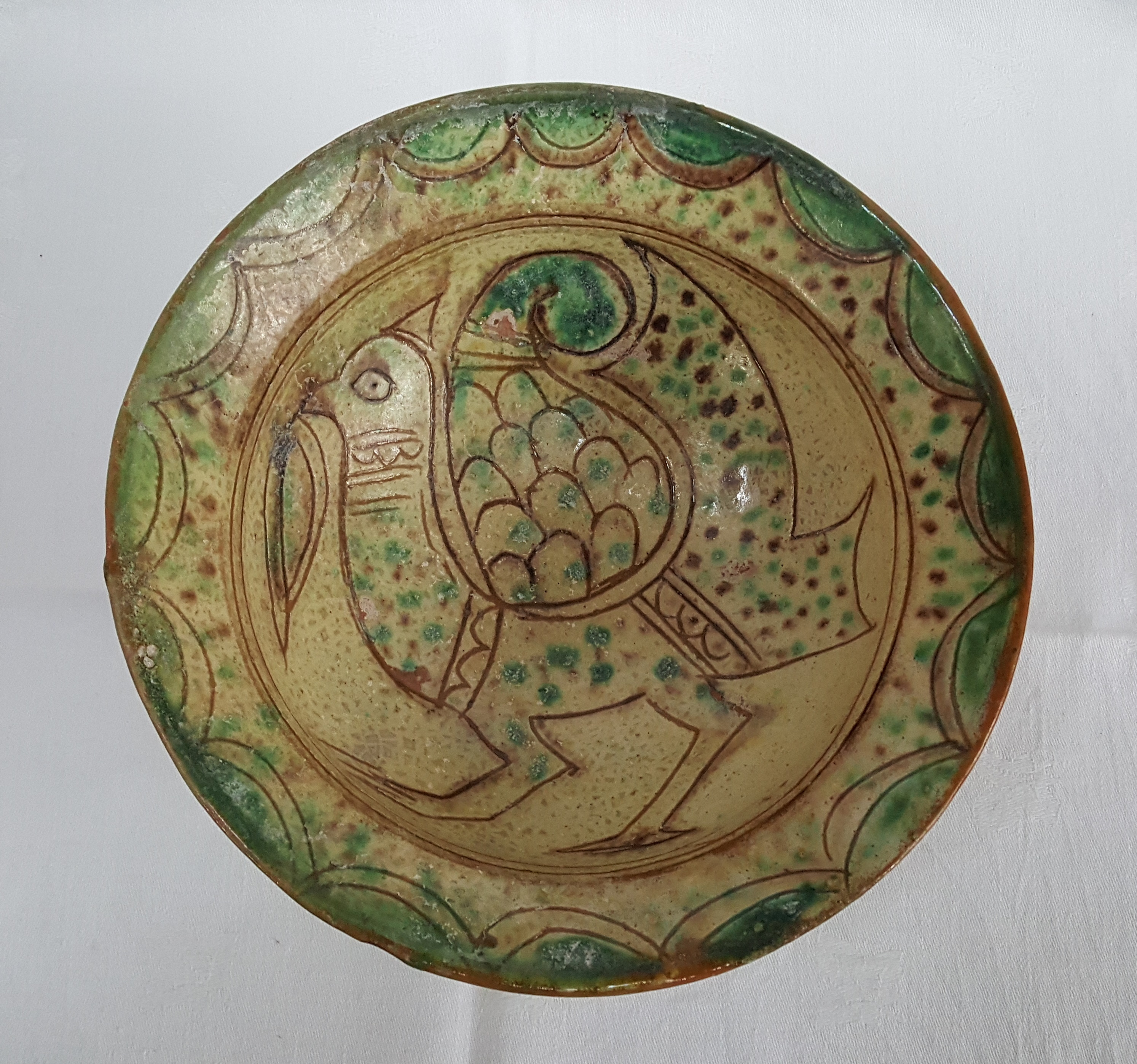 D_Aghkand bowl