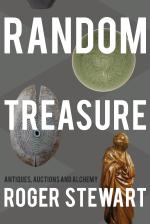 Random Treasure Cover final-page-001