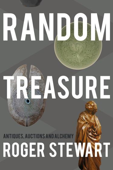 Random Treasure Cover final-page-001