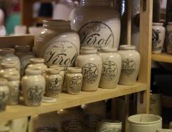 Virol-Bone-Marrow-Jars
