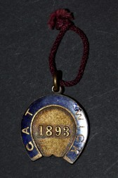 Gatwick 1893 1