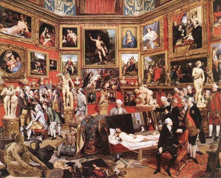 The_Tribuna_of_the_Uffizi_(1772-78)-_Zoffany,_Johann
