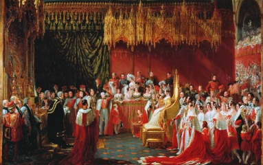 Coronation_of_Queen_Victoria_28_June_1838_by_Sir_George_Hayter.jpg