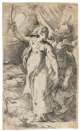 2019_CKS_17352_0007_000(francesco_mazzola_called_parmigianino_judith)