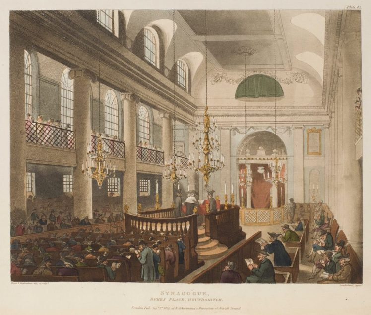 082-Synagogue-Dukes-Place-Houndsditch-1024x873