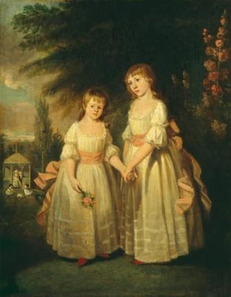 Jane-Taylor-Ann-Taylor