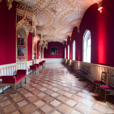 Strawberry-hill-house- gallery