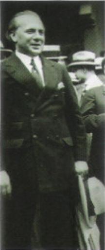 Cohn photo