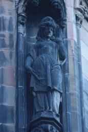 Rebecca Scott Monument.jpg