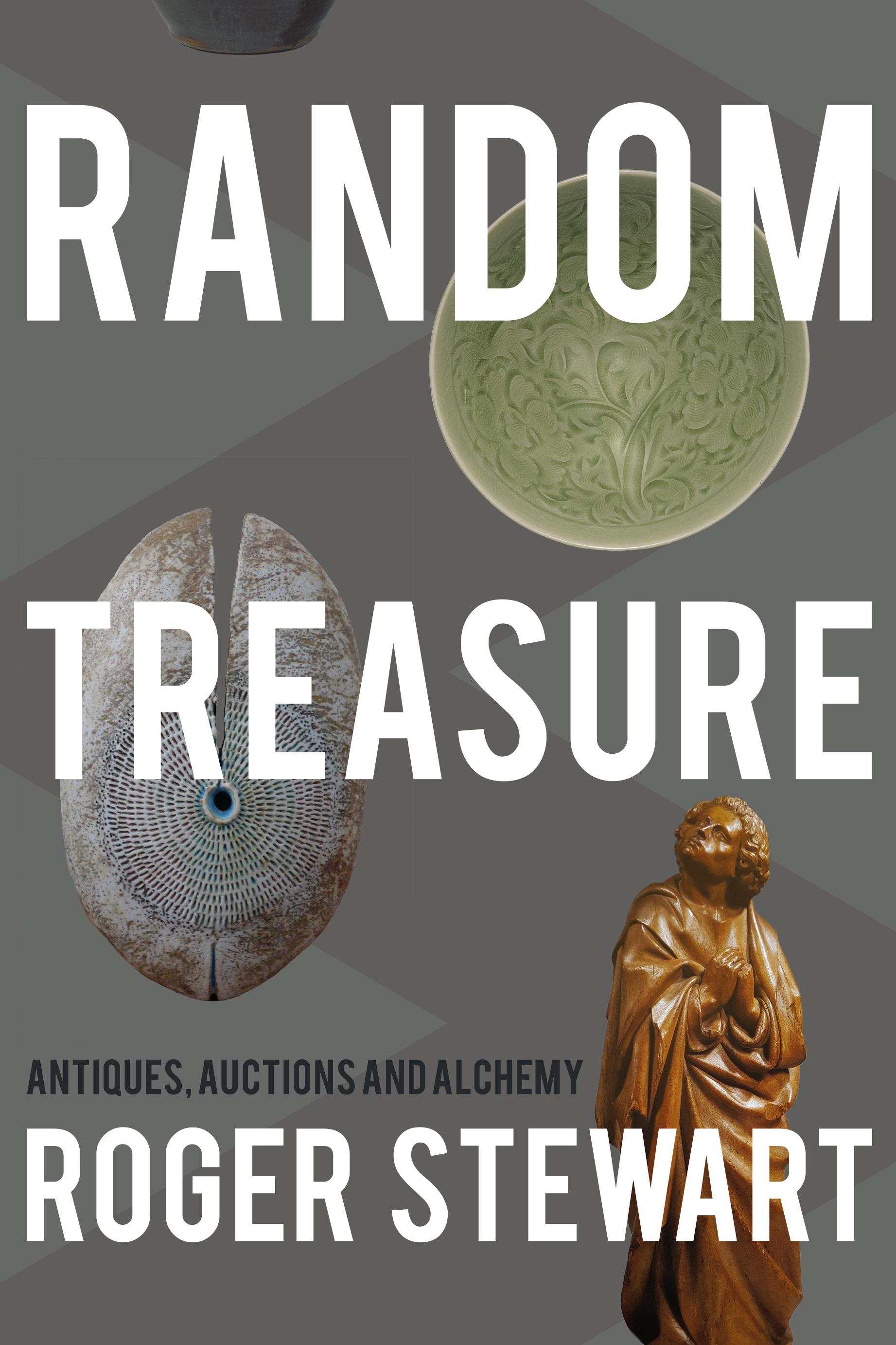 random-treasure-cover-final