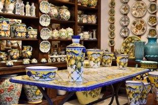 montelupo-fiorentino-ceramiche-esposte