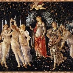 2048px-Sandro_Botticelli_-_La_Primavera_-_Google_Art_Project