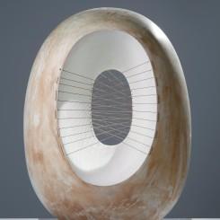 9.-Hepworth-Barbara-Spring-plaster