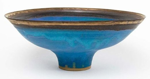 lucie rie bowl_0