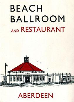 ABERDONIAN-Beach-Ballroom