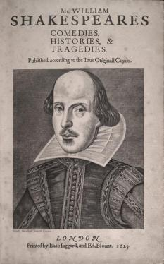 droeshout_engraving_of_shakespeare_1623-_the_frontispiece_from_the_first_folio_the_first_collected_book_of_shakespeare_s_works-_william_shakespeare_156-ff_01.tmb-img-912