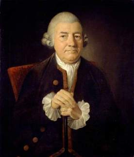 John_Baskerville_(1706–1775)_by_James_Millar