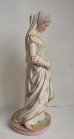 marguerite-1868-copeland-porcelain_1_891823d30be7da5fd05ac8183c93254f