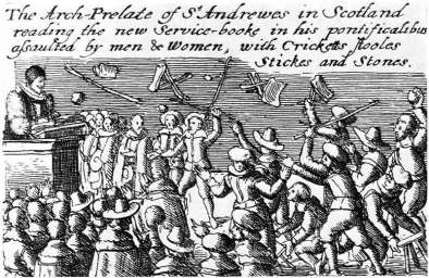 Riot_against_Anglican_prayer_book_1637