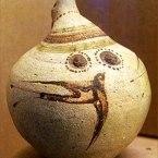 Minoan, 17th century BC