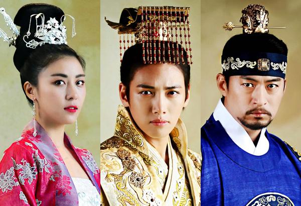 Empress-Ki-Koreanovela-GMA-Telebadad