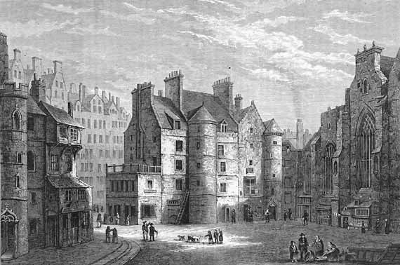 The_Old_Tolbooth