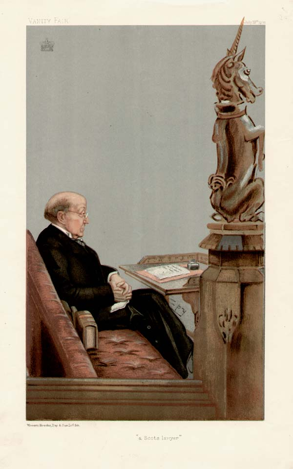 Alexander_Burns_Shand_Vanity_Fair_23_July_1903